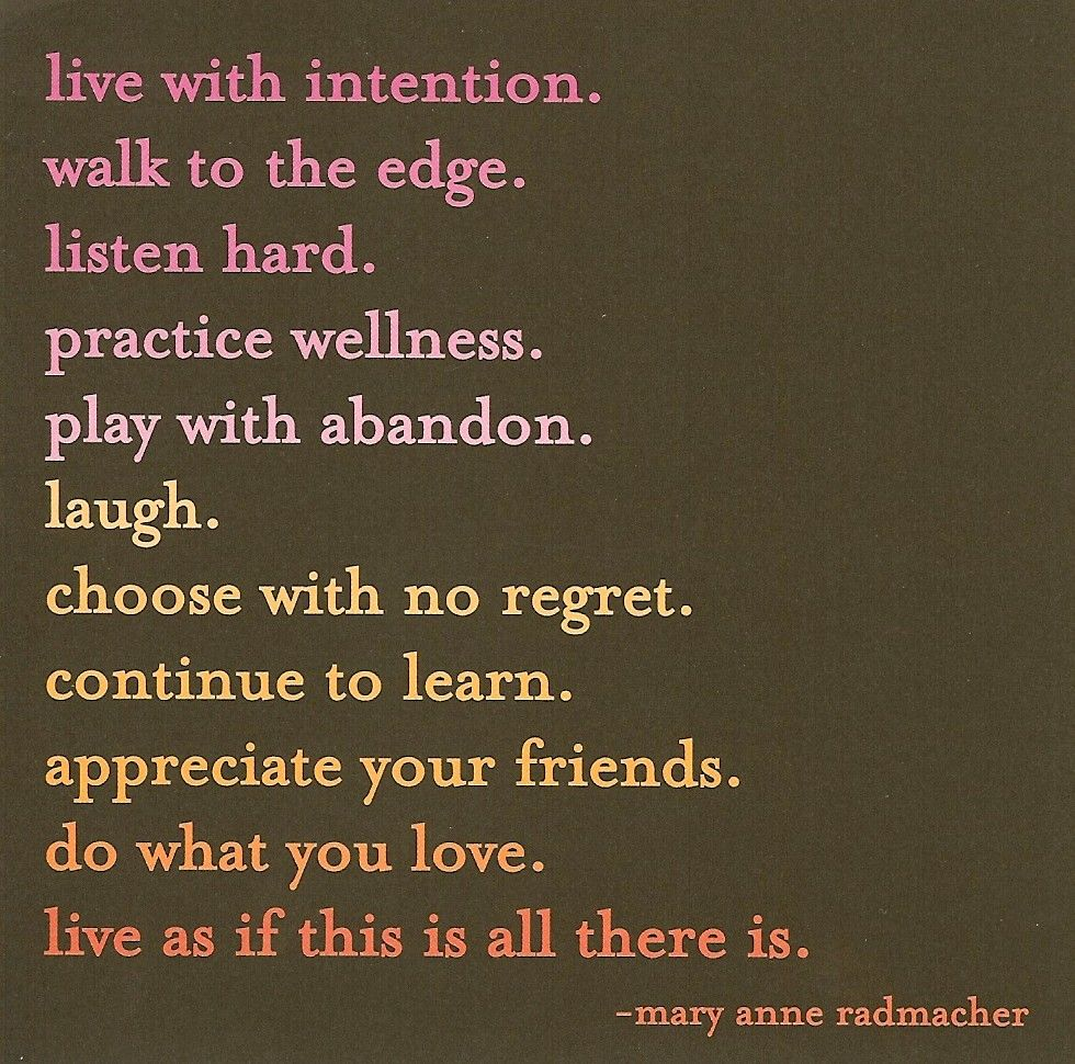 Quotes About Living Life To The Fullest Simple Live Life To The Fullest 3  Humor & Wisdom  Pinterest