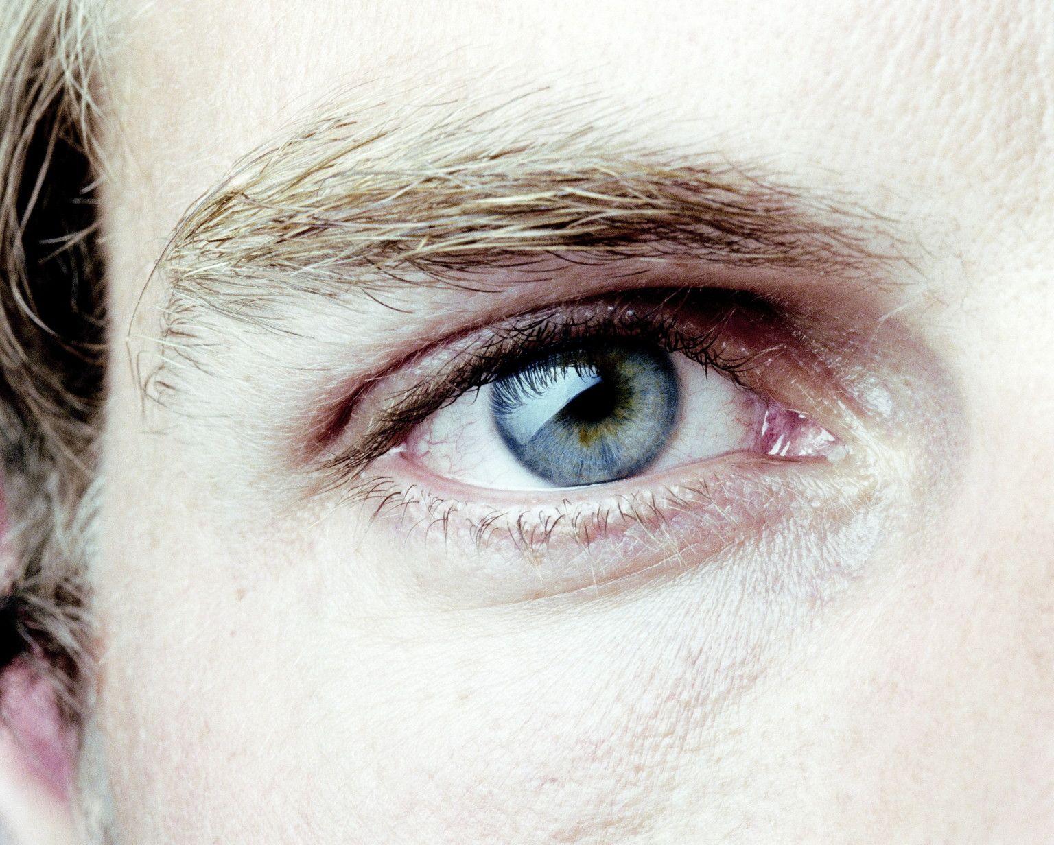 фото серых глаз мужских себя, говорит вам