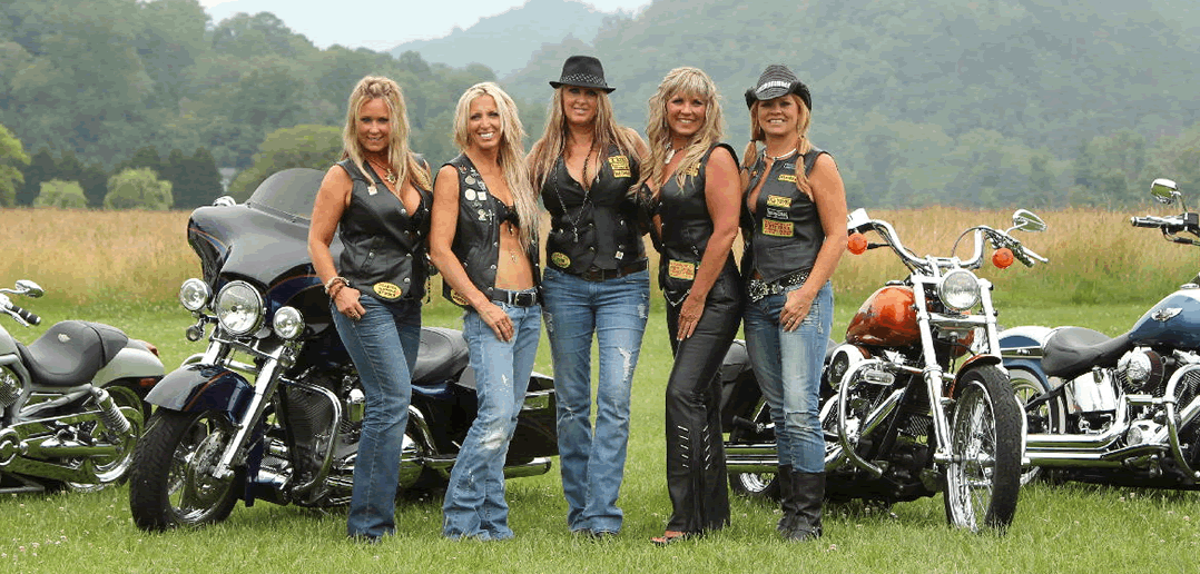 mc sherrystown single christian girls Biker dating site for meeting harley girls and men 8,020 likes  single biker girl looking  #1 christian dating site for biker singles and friends who.
