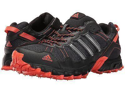 Adidas rockadia Trail zapatillas Trail Hombres Zapatillas Pinterest