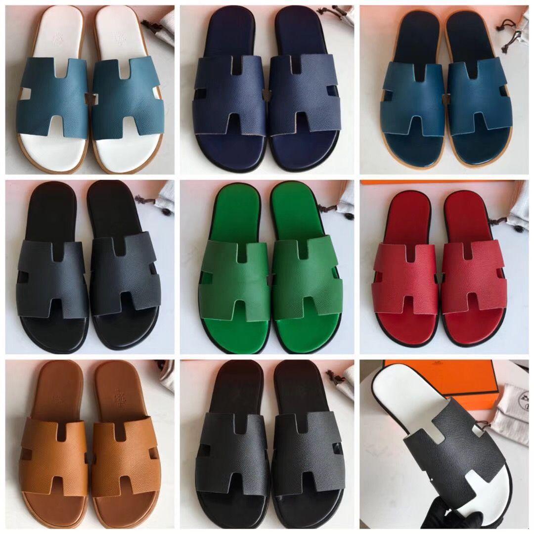 hermes slippers uk
