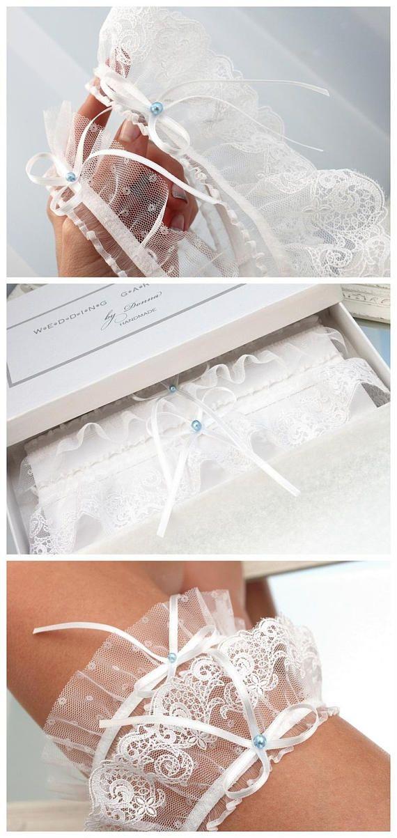 something blue wedding garter set garter set blue wedding garter set blue garter set snow white garter set something blue garter set