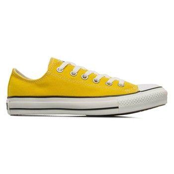 converse jaune 24