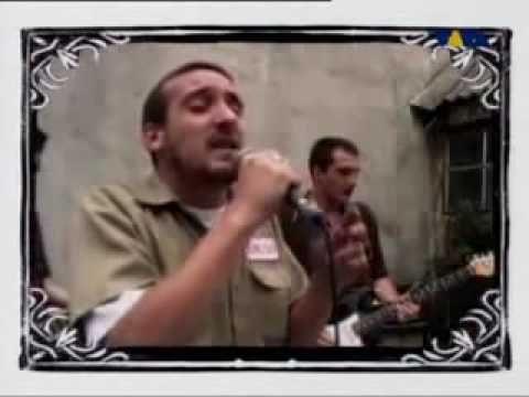 Uruguay music 2