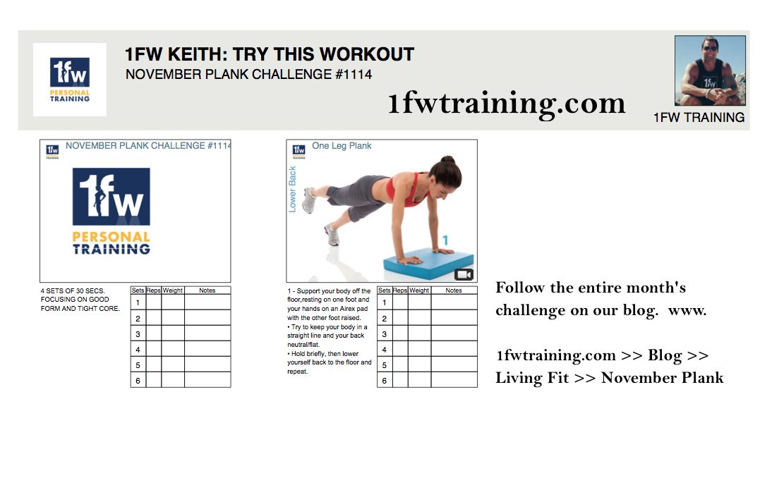 Today S Plank Challenge 3 Sets Of 30 Second Each Leg On Legged Planks Take A 30 Second To 1 Minute Rest In Betw Plank Challenge Core Challenge Challenges