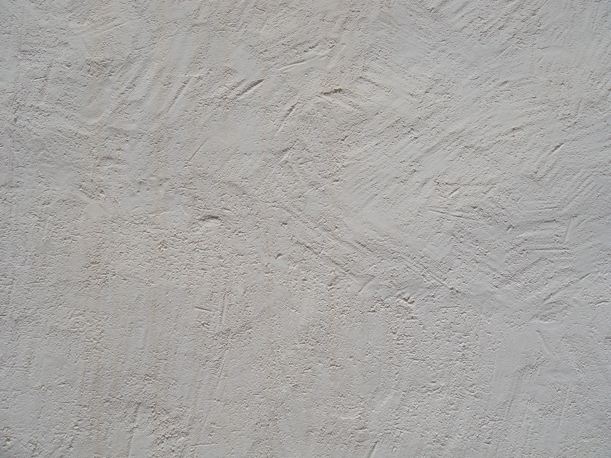 Superbe 20 Pictures Wall Plastering Designs Ambelish On Plaster Wall Texture Plaster  Texture Mgt Design