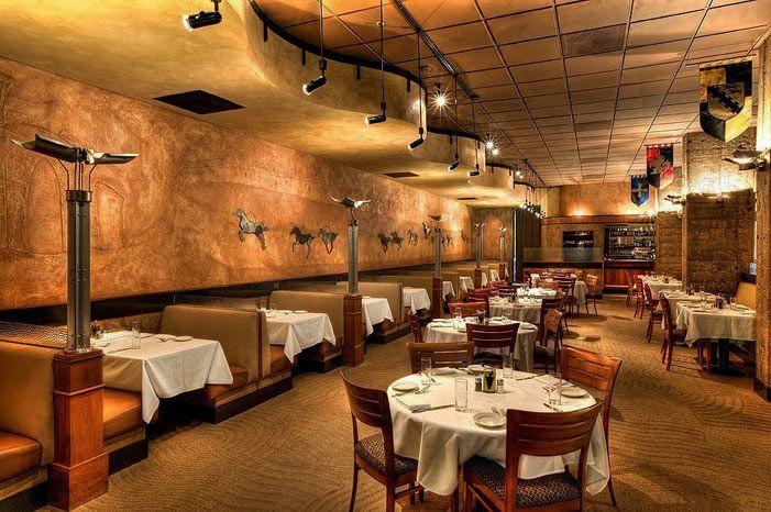 outdoor restaurant interior ideas google search - Restaurant Dining Room Design