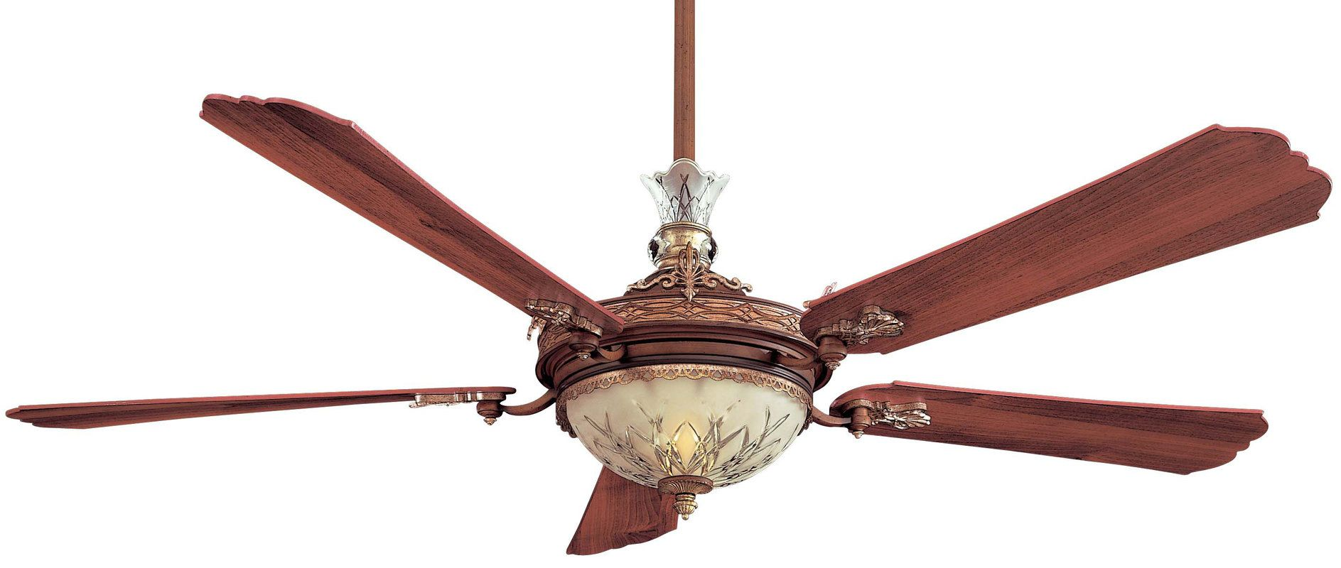 View the minkaaire cristafano 5 blade 68 ceiling fan light wall view the minkaaire cristafano 5 blade 68 ceiling fan light wall control and aloadofball Images