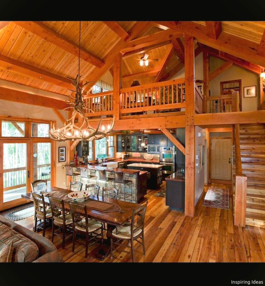 Awesome Small Cottage House Plans Ideas 08 Small Cottage House Plans Loft Floor Plans Cottage House Plans