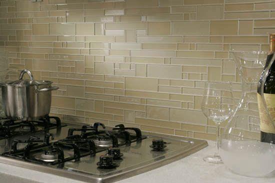 Piastrelle vetro cucina cerca con google ideas de cocinas