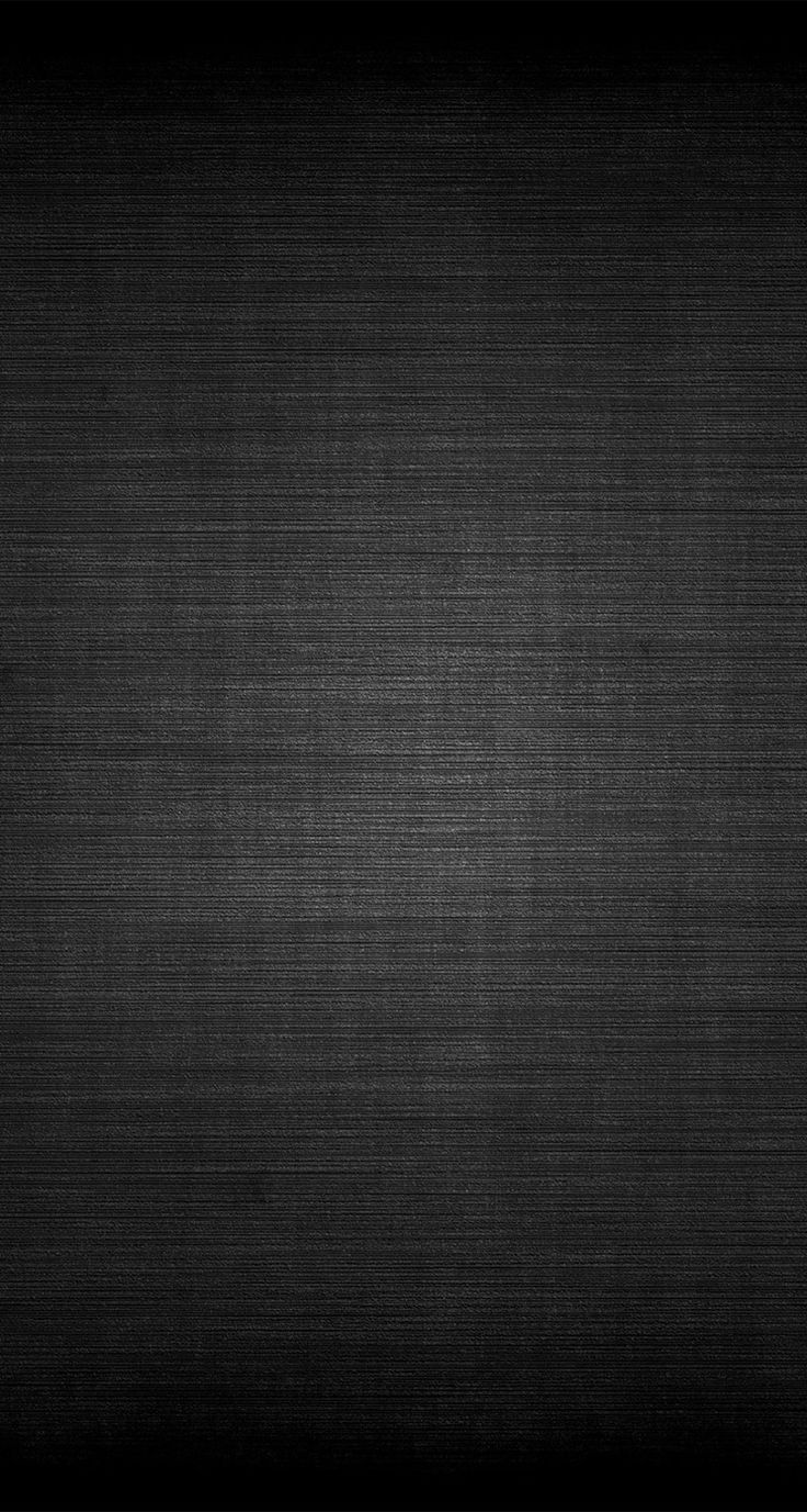 Gray Backgrounds Wallpapers (48 Wallpapers) HD
