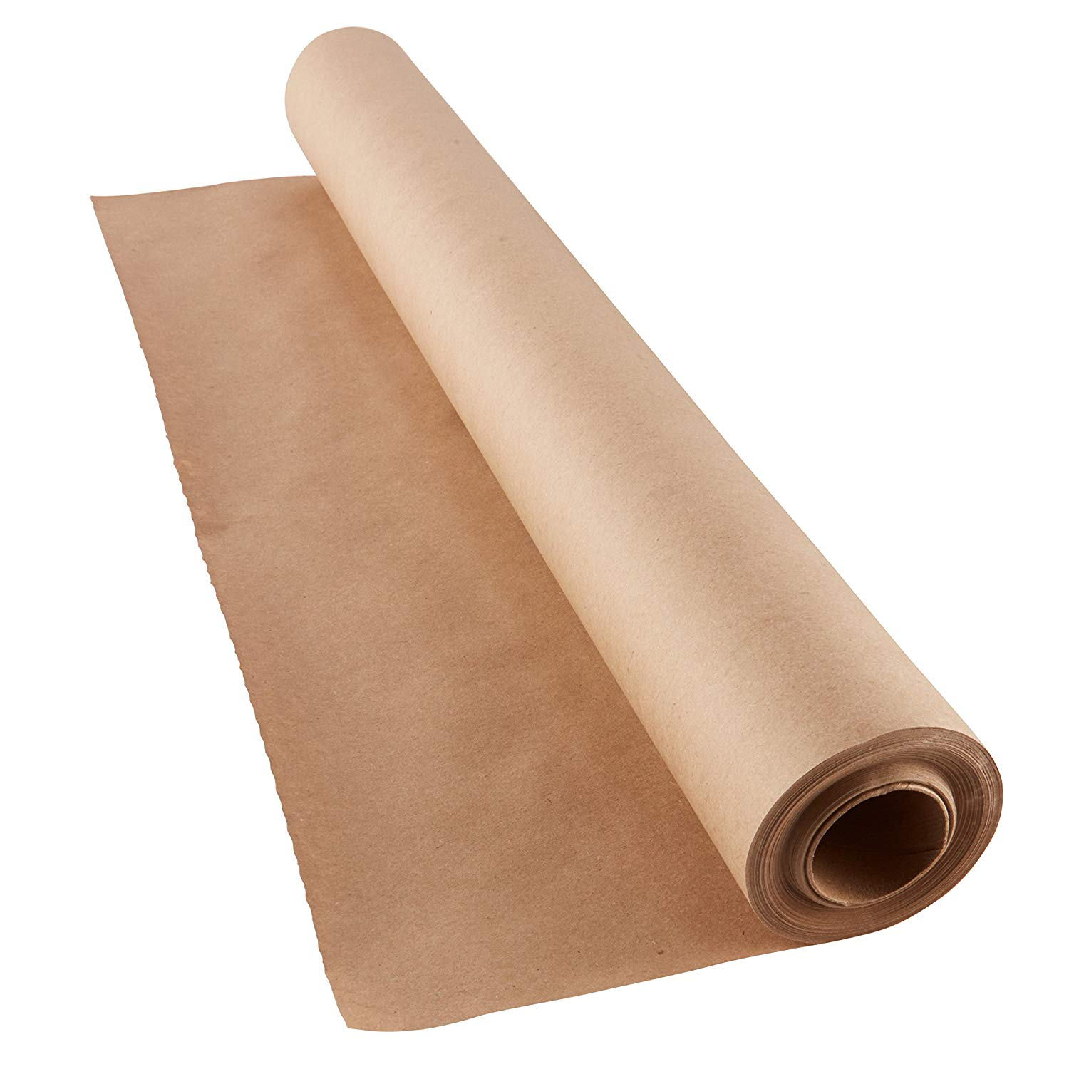 Elmer's Paper Roll Large Kraft Paper. Perfect for