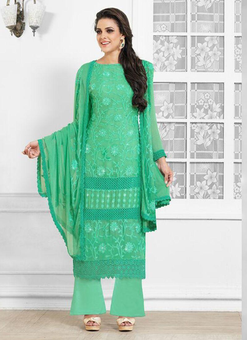 Charming Buy Wedding Dress Online Usa Ideas - Wedding Ideas ...