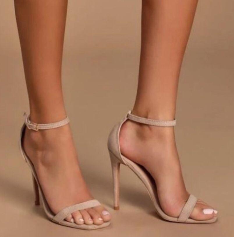 #sandals #summer #shoes #shoeshighheels #shoeaddict #sandalsheels #sandalssummer #heels #heelsaddict #elegant #ad