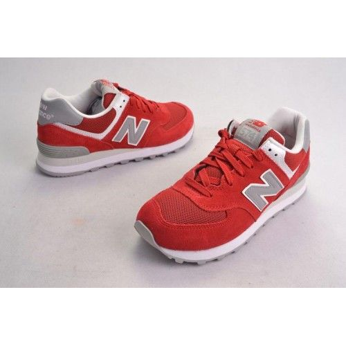 new balance 574 retro lovers
