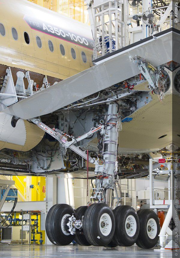 Pmdg 777 Crack Working Landing Gear