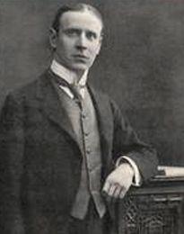 Felix Somary, Autobiograf: «Erinnerungen aus meinem Leben». Somary ist jener «unheimliche Banker, der fast den Ersten Weltkrieg verhinderte», schrieb Constantin Seibt