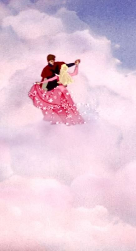 Wall Paper Pink Disney Sleeping Beauty 46 Trendy Ideas Beauty Wall Disney Wallpaper Disney Sleeping Beauty Disney Aesthetic
