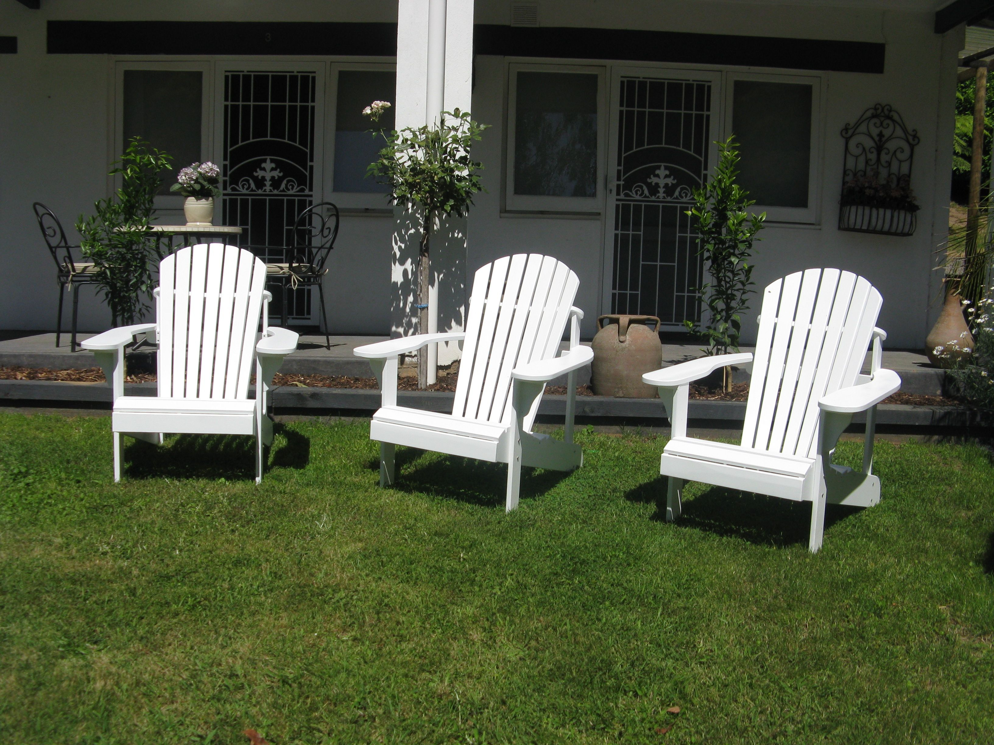 To Build: Adirondack / Cape Cod chairs | Make it! | Pinterest | Cod ...