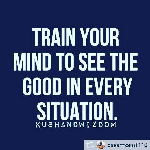 #train #positivity #good #success #entrepreneur #leadership #leadershiptraining #mindset #positivemindset by infoawesomeness