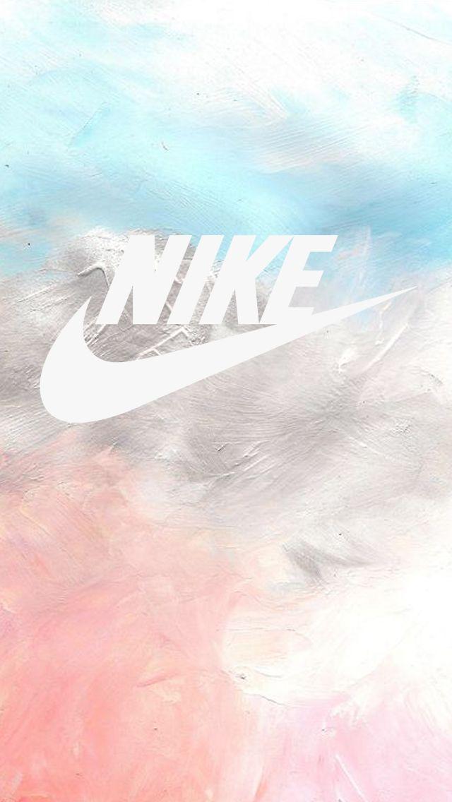 Pastel Nike Wallpaper 5 Nike In 2019 Nike Wallpaper Nike