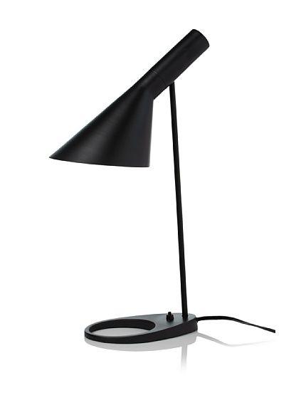 Arne Jakobsen lamp (With images) | Modern retro furniture