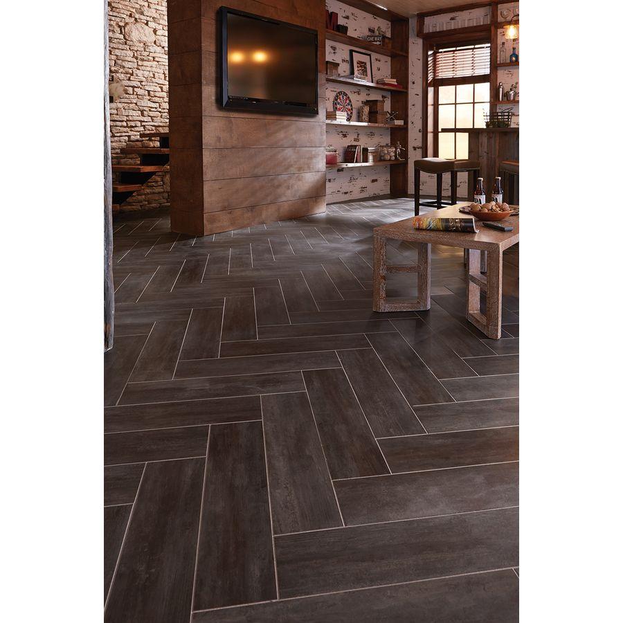 Groutable vinyl tile for laundrypowder room hallway remodeling groutable vinyl tile for laundrypowder room hallway dailygadgetfo Gallery