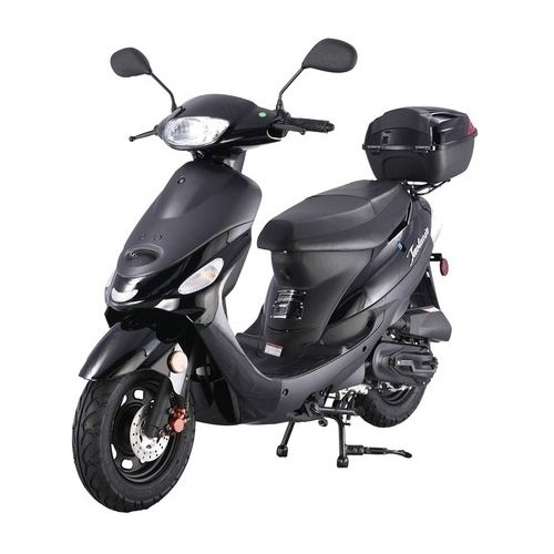 14 Best New Mopeds for Sale in 2019 Reviewed | need | 50cc