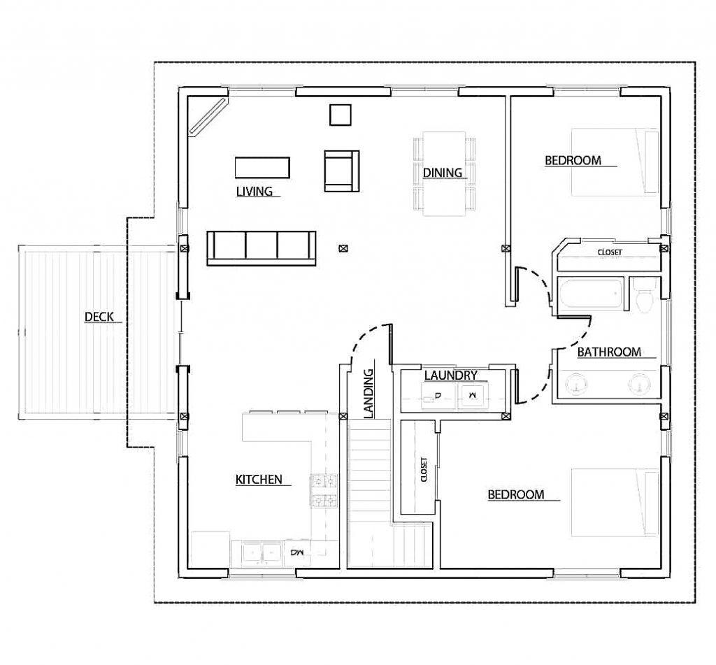 Barndominium Cost Per Square Foot: A Complete Guide   Barn ...