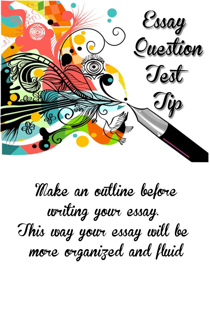 need help ged essay Recently i looked at a sample ged essay i'm sharing my evaluation because it's so helpful to see a sample of what to look for whenever i look at an essay, i look at the same things the ged (and tasc and hiset) readers look at.