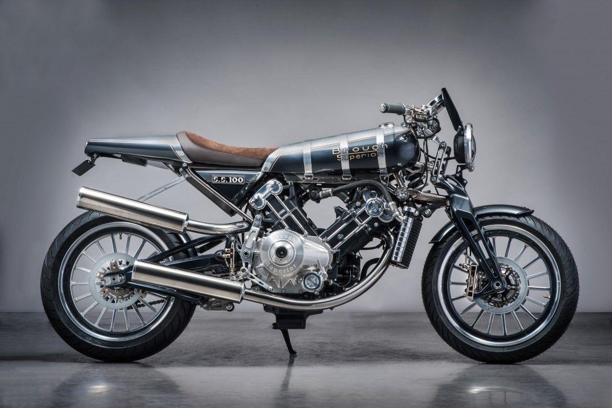 moto brough superior ss 100 paradise moto concessionnaire mv agusta triumph et mbk paris. Black Bedroom Furniture Sets. Home Design Ideas