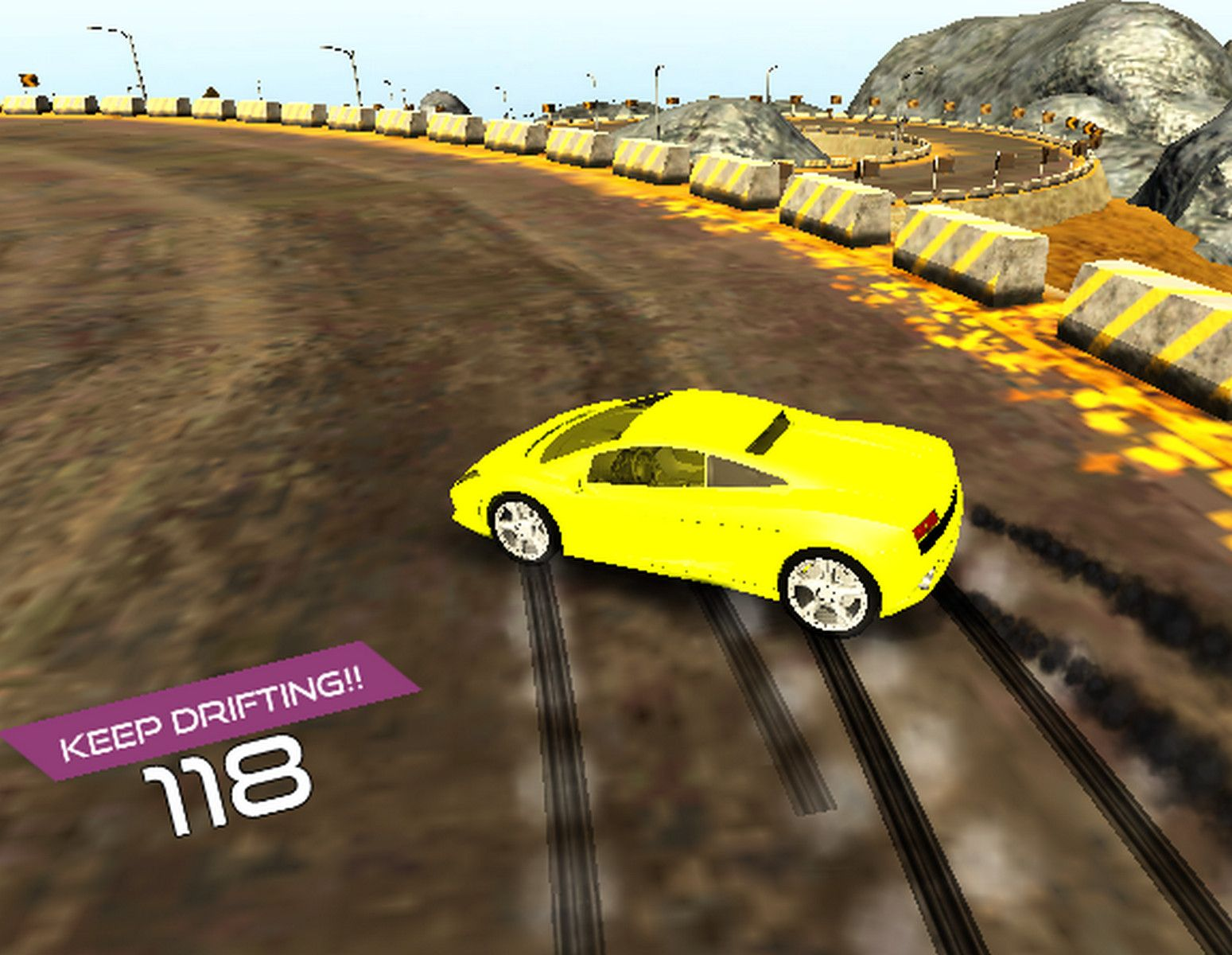 41++ Horse racing 3d games online for free information
