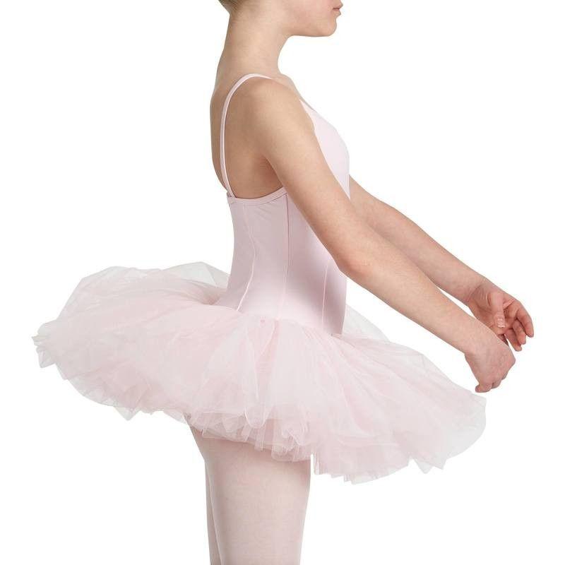 83690f49b8e30b FITNESS Danses Danse, Yoga, Gymnastique - Tutu Danse Classique ...