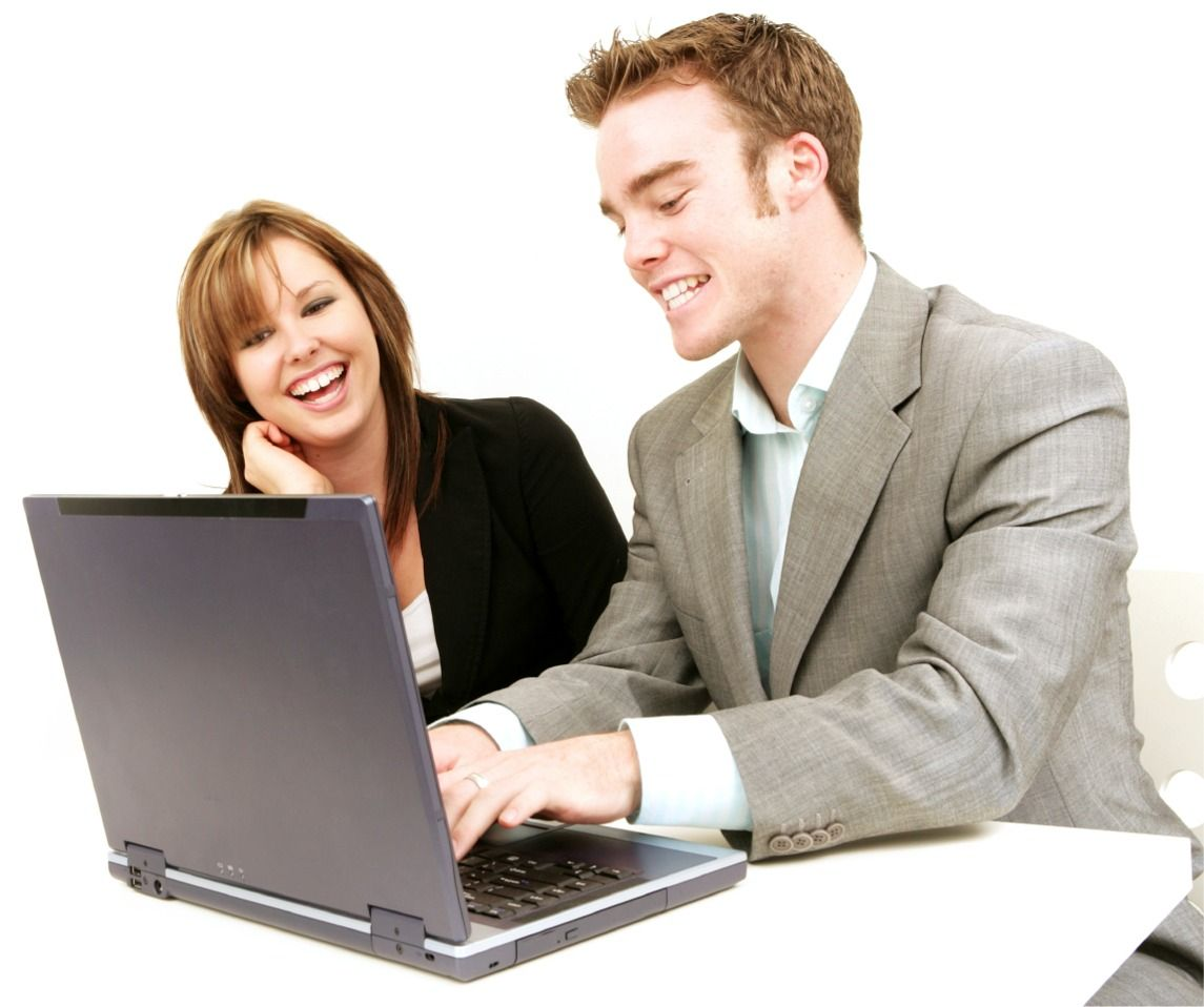 Longterm Payday Loans