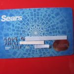 Apply For Sears Commercial One Card Online | Sears Credit