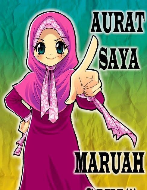 21 Gambar Kartun Muslim Memegang Bendera Tauhid Koleksi Dp Bbm Wanita Berhijab Kumpulan Gambar Meme Lucu Simbol Pemersatu Umat Da Di 2020 Kartun Animasi Kartun Lucu