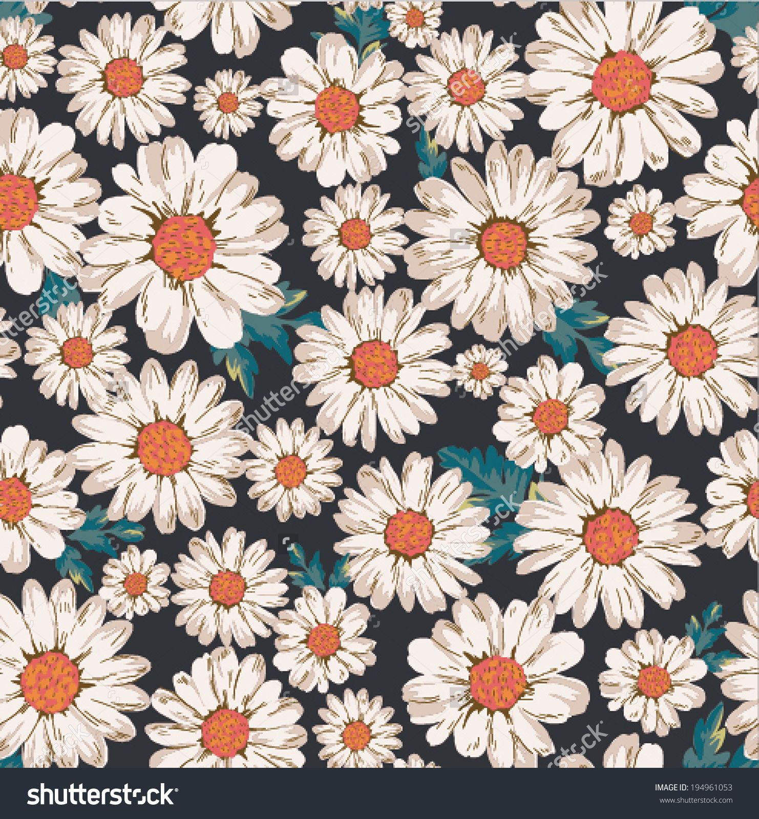 Daisy flowers tumblr wallpaper for iphone zgt aesthetic daisy flowers tumblr wallpaper for iphone zgt izmirmasajfo