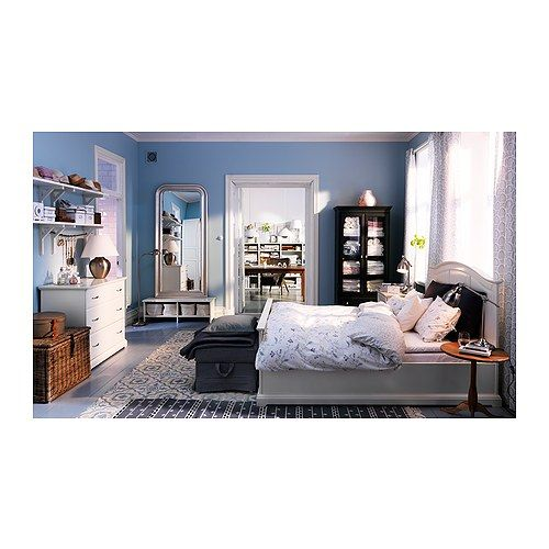 Shop For Furniture Home Accessories More Home Furniture Bed