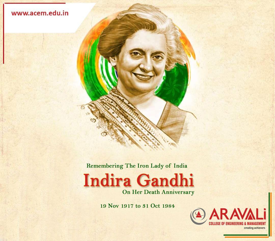 Indira Gandhi In 2021 Engineering Management Indira Gandhi Top Engineering Colleges
