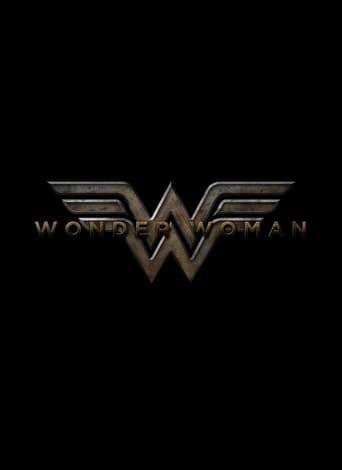 download movie wonder woman with english subtitles