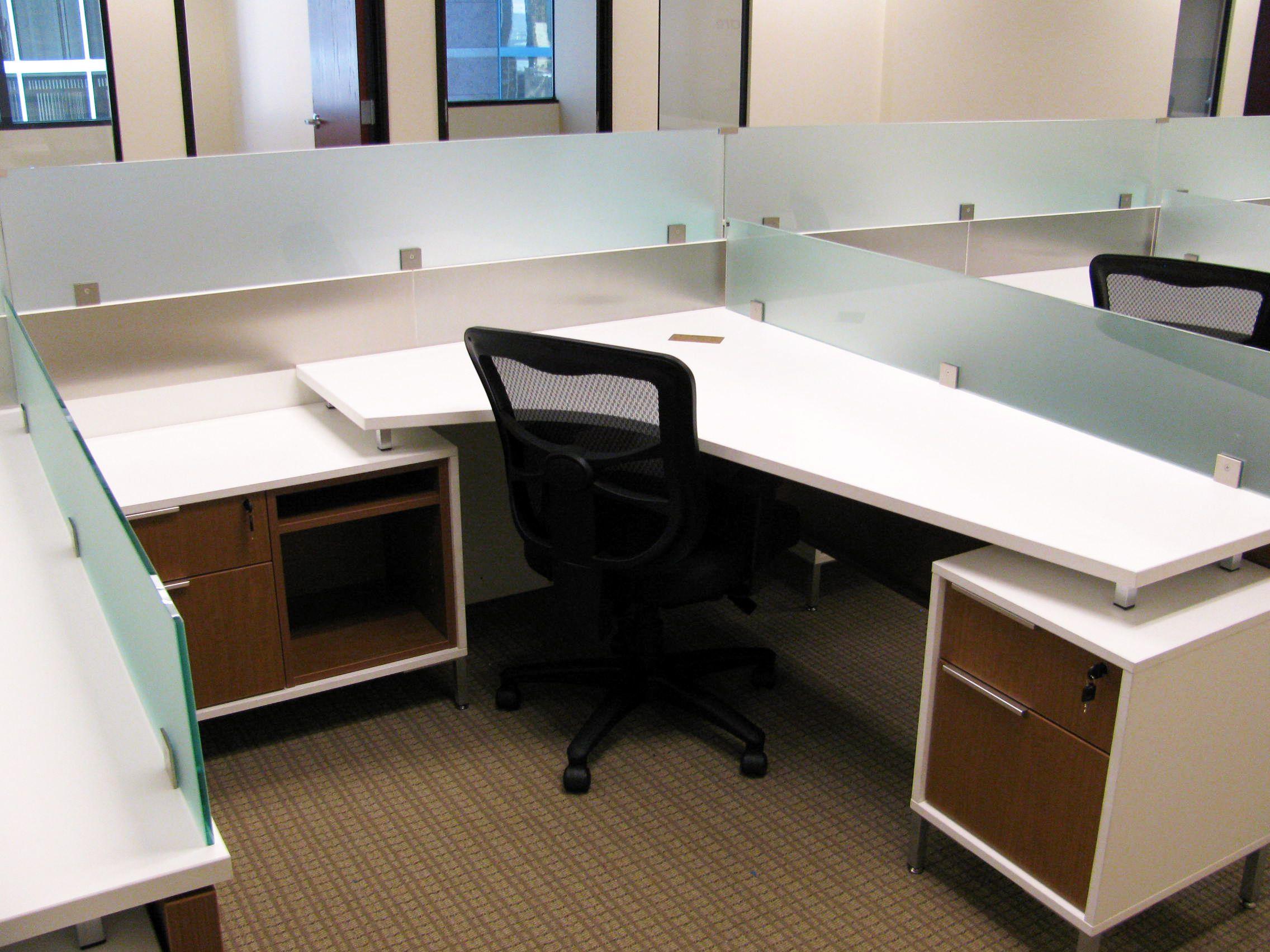 over the desk spanking stories desk design ideas. Black Bedroom Furniture Sets. Home Design Ideas