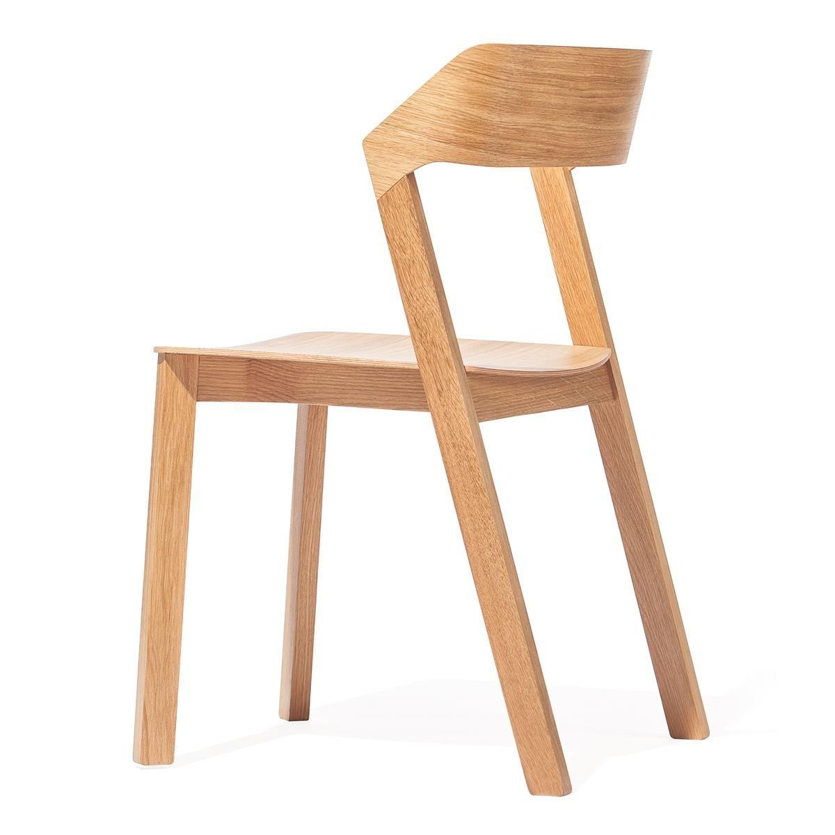 Stuhl Merano Ton A S Von Menschen Gefertigte Stuhle 의자