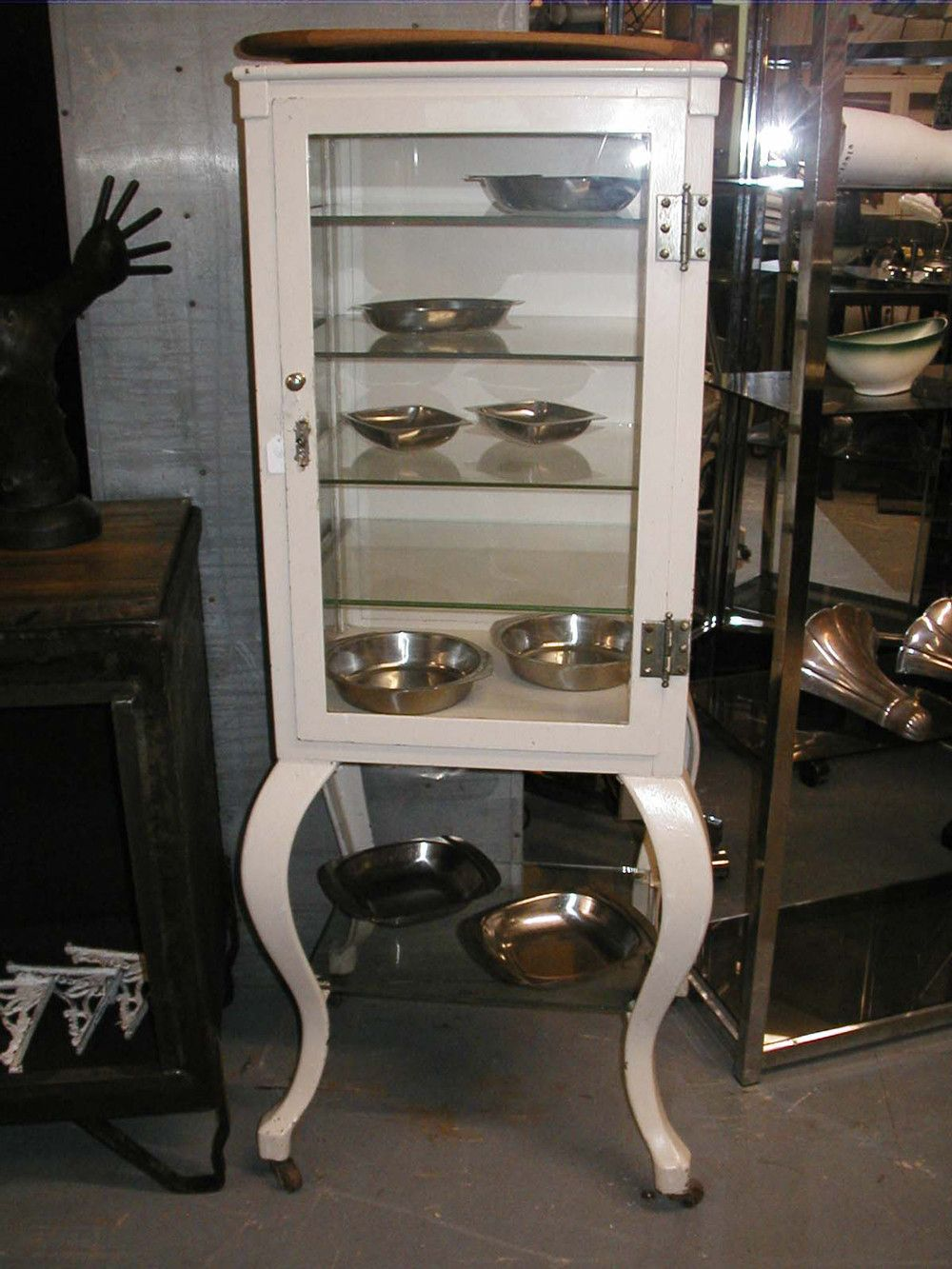 2019 Antique Medicine Cabinets for Sale - Kitchen Shelf Display Ideas Check  more at http: - 2019 Antique Medicine Cabinets For Sale - Kitchen Shelf Display