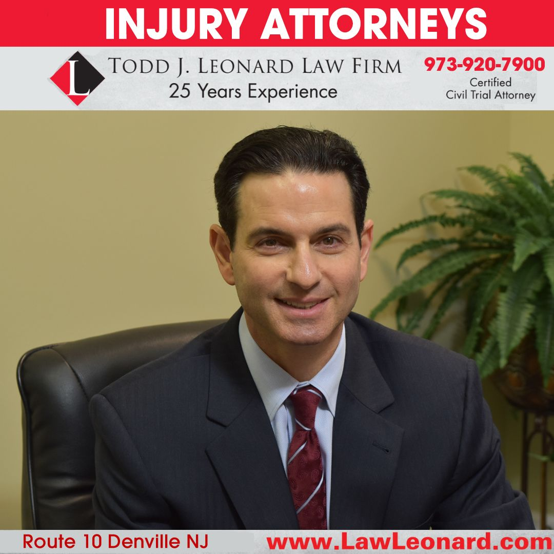 Workers Compensation Law Firm , Injury Lawfirm , New