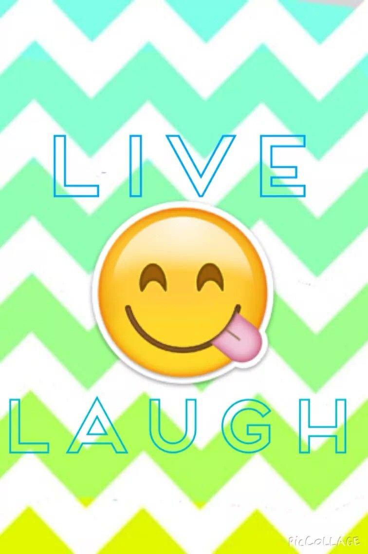 Pin By Kokita Brocking On Kokolove Cute Emoji Wallpaper Emoji Wallpaper Emoji Wallpaper Iphone