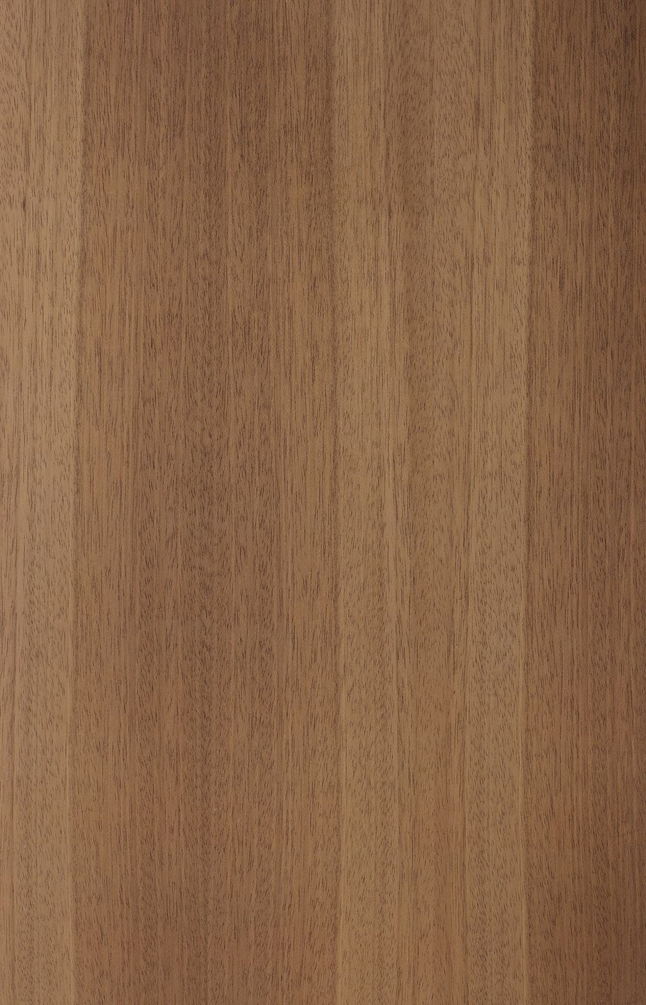 Natural Fier O Veneers Light Cocobolo Light Wood Texture Veneer Texture Wood Texture