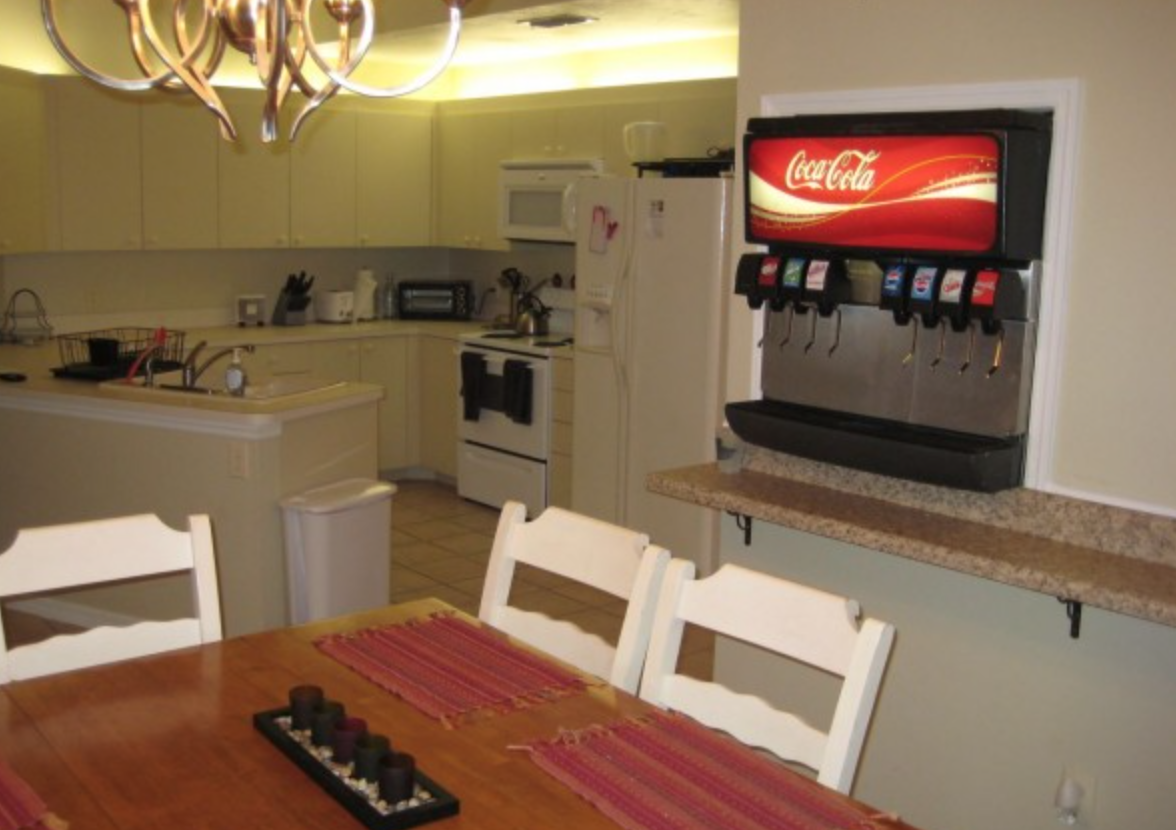 http://hacknmod.com/hack/how-to-diy-soda-fountain-in-your-kitchen/