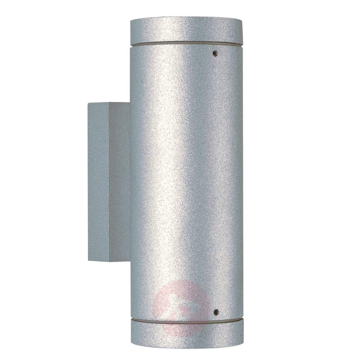 Zewnętrzny Reflektor ścienny 623 Sil Klinkiety Oprawy I