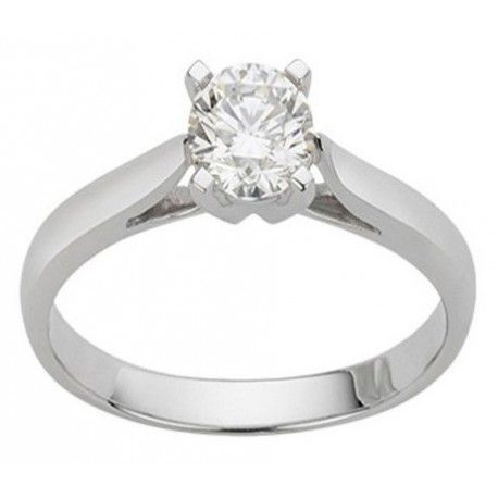 bague diamant cher