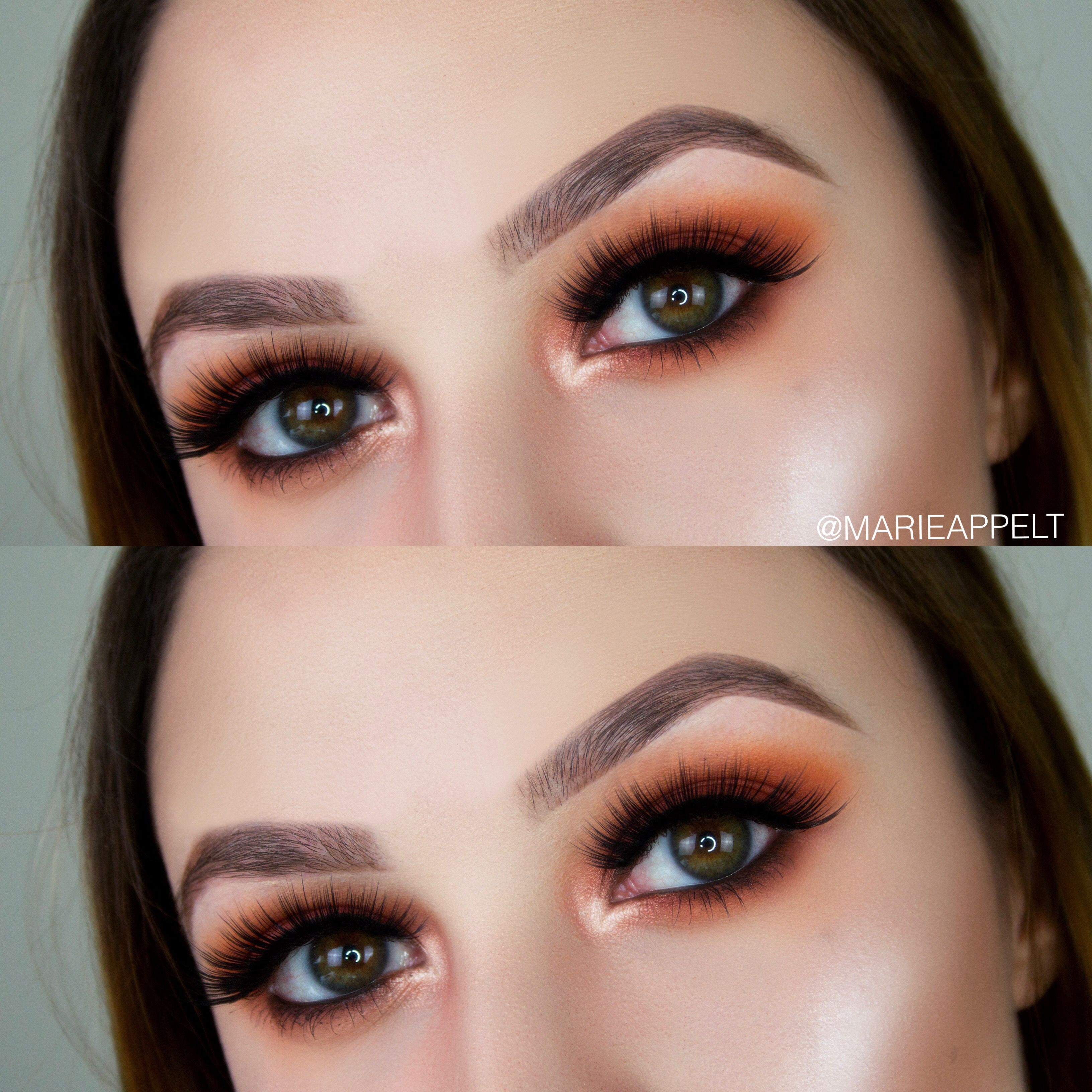 Tips And Tricks For Healthy Youthful Skin Creative eye